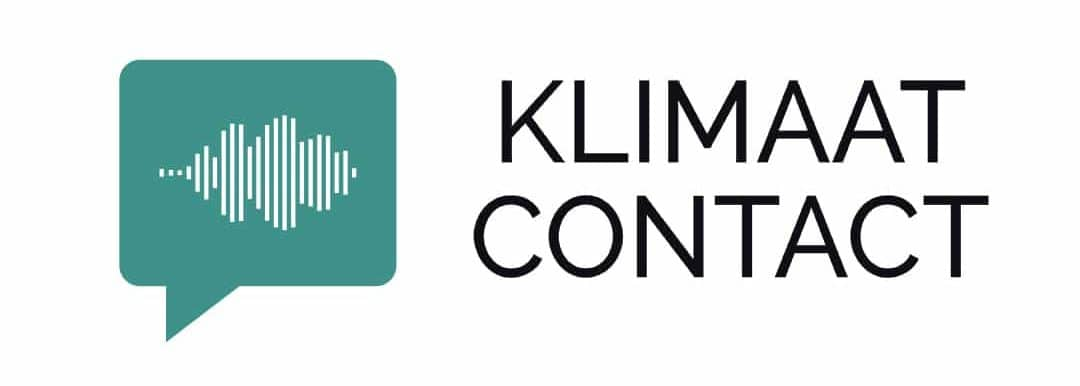 KlimaatContact